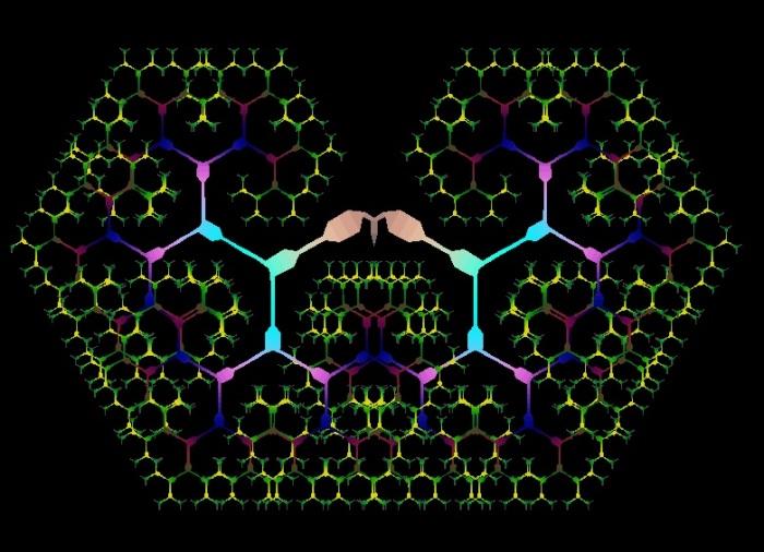 fractal-21