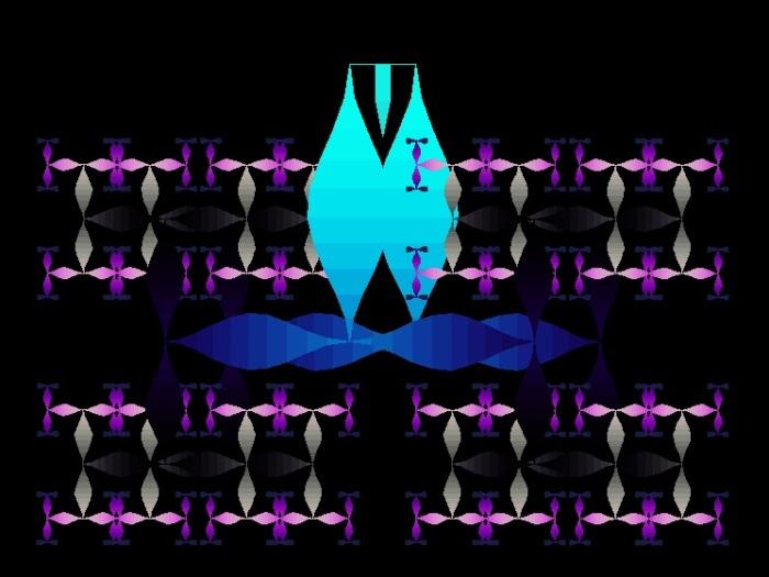 fractal-22