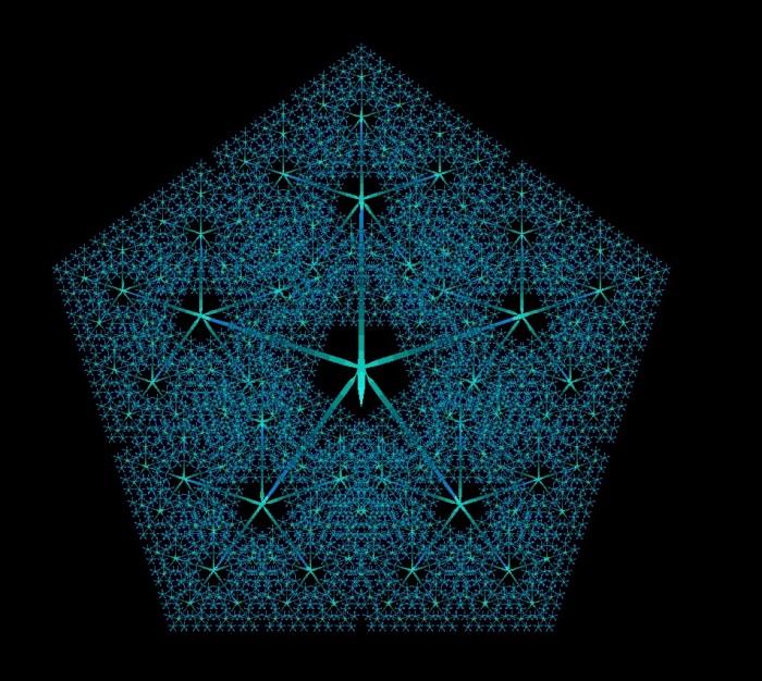 fractal-34
