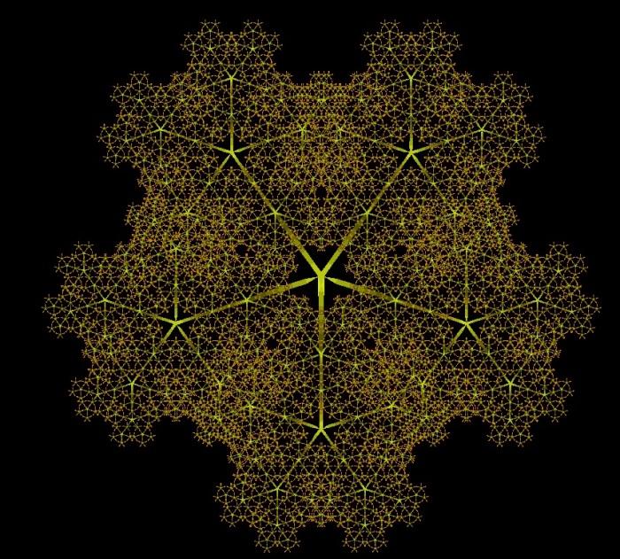 fractal-36