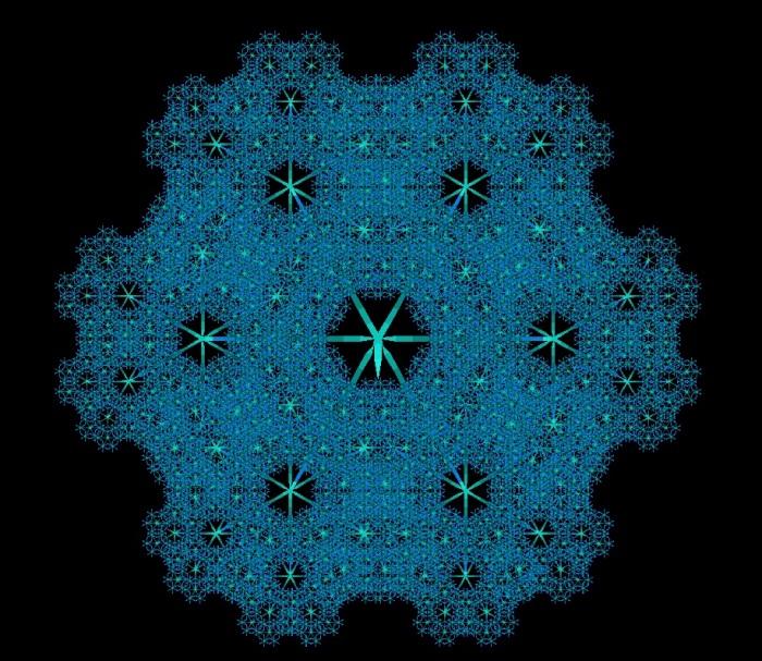 fractal-37