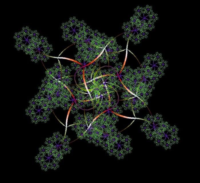 fractal-38