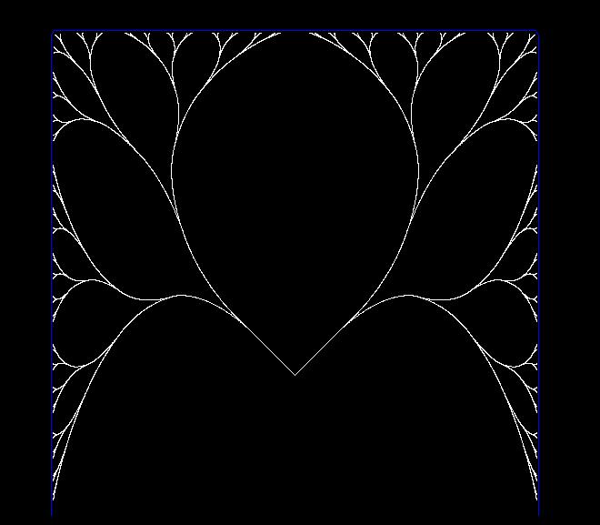 trgtgf02