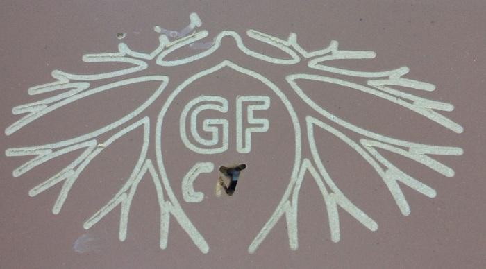 gf-cnc