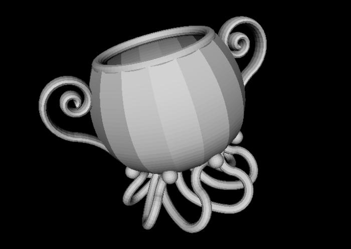 royalcoffeemug