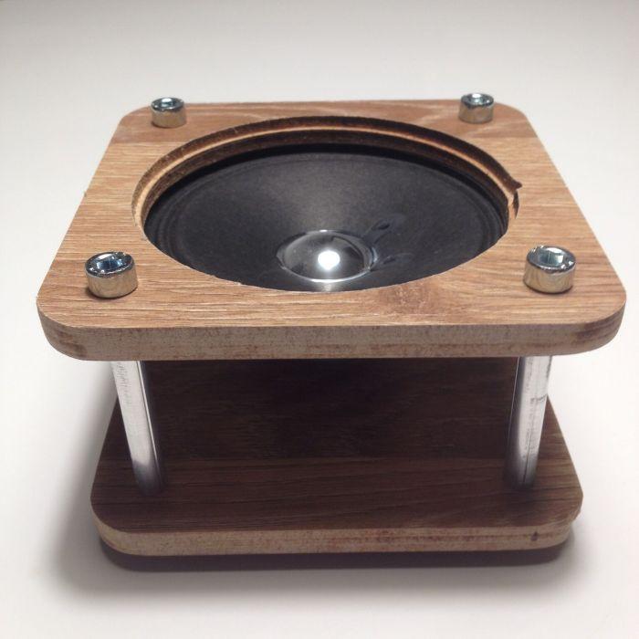 speaker_2