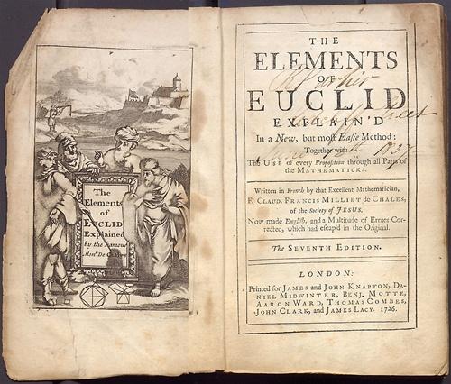 adopt-euclid1726-2